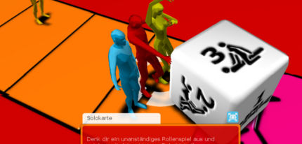 3D kostenlose Spiele für Erwachsene
