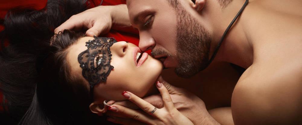 sex forum sex spiele für erwachsene