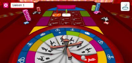 888 casino einzahlungsmöglichkeiten