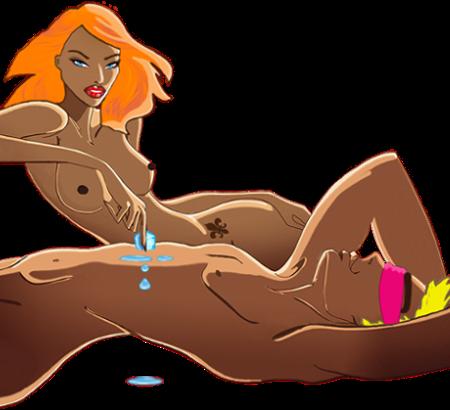 3D Sex Spiele, Pornospiele fr Erwachsene